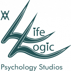 A Life Logic logo - Psychology and Counselling Services: Indooroopilly, Chapel Hill, Kenmore, Taringa, Toowong, Fig Tree Pocket